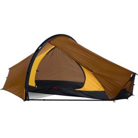 Hilleberg Enan Tent Kerlon 1000 brown